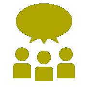 Create Lovin Community